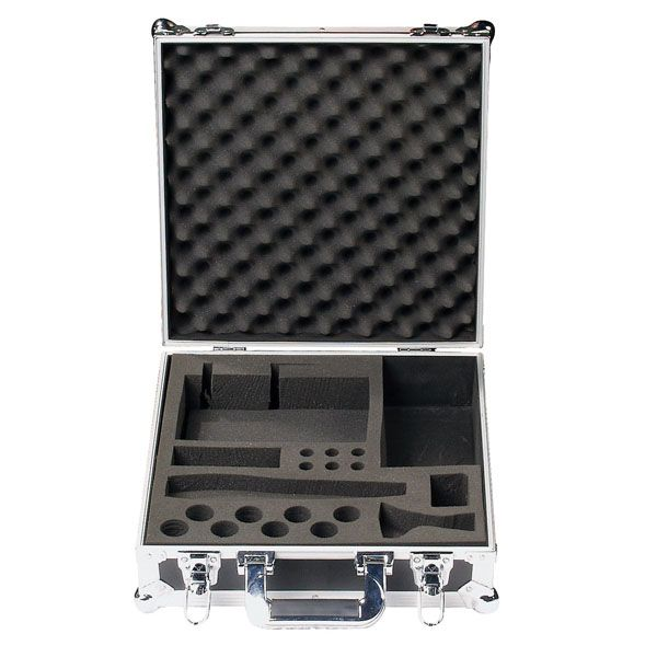 DAP Case for Wireless mic